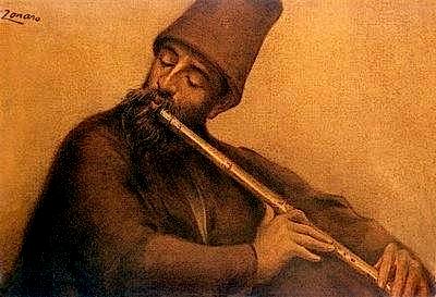Sufi-3.png