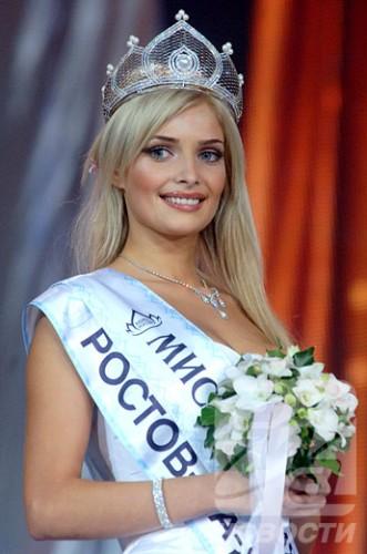 Miss_Russia_06_Tatiana_Kotova.jpg