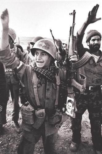 Iranian_soldier.jpg