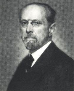 Werner_Sombart_vor_1930.jpg