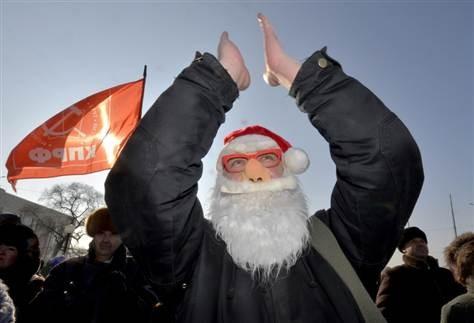 russia_protest.jpg