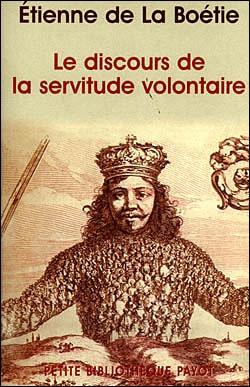 dicours-servitude-volontaire.jpg