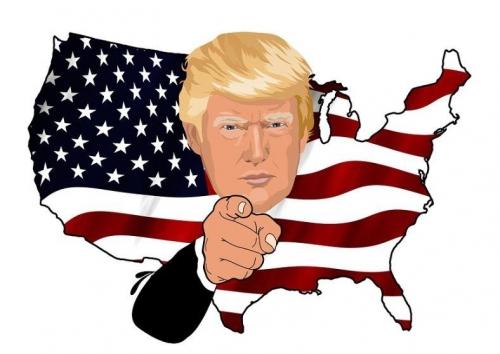 Trump-USA-wants-you.jpg
