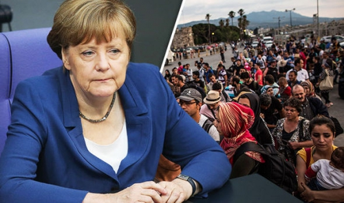 Angela-Merkel-refugees-Germany-politics-705572.jpg