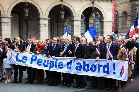 populisme, c'est la vie ! par Bruno BERTEZ 1.jpg