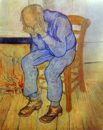 Vincent+Van+Gogh+-+Old+Man+in+Sorrow+.JPG