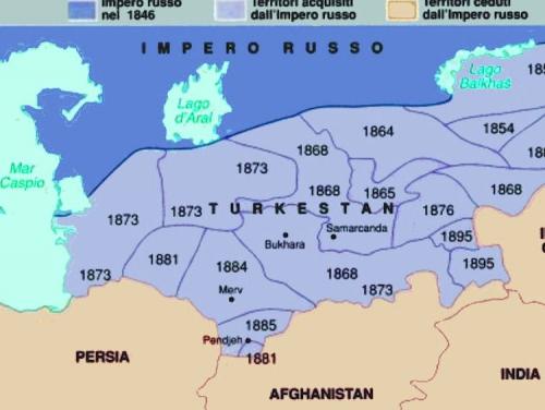 map-russia-1895.jpg