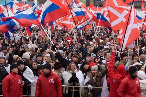 russia-moscow-nashi-putin-demoru140363.jpg