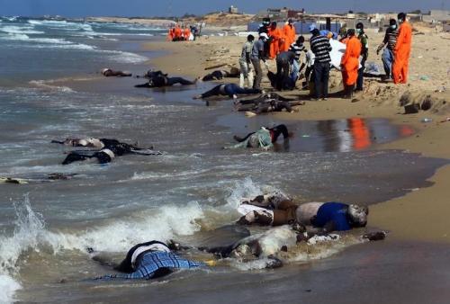 migrants-clandestins-a-60-km-a-l-es.jpg