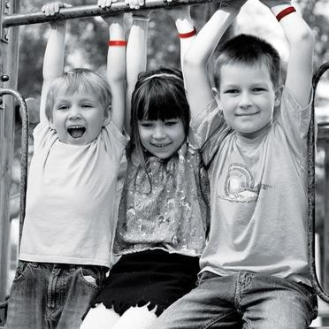 enfants-2696052kjcby_1350.jpg