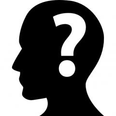 tete-humaine-avec-un-point-d&-39;interrogation_318-46475.png.jpg