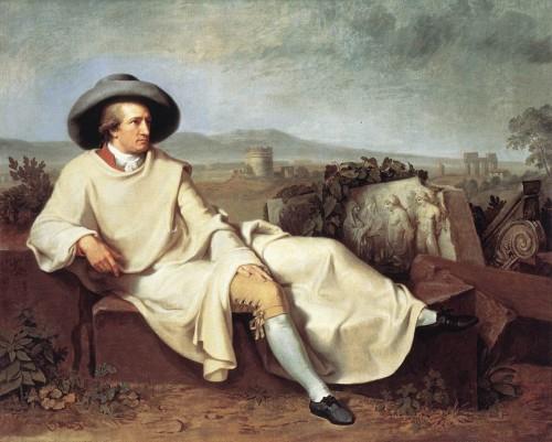 Goethe-italy.jpg