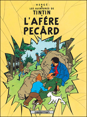 Tintin-Afere-pecard.png