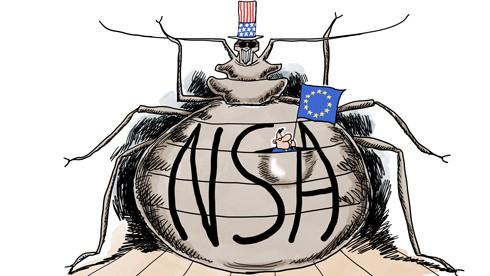 Mohr-NSA.jpg