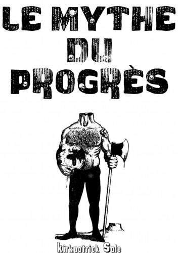 mythe_du_progres-page1-2.jpg
