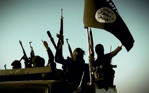 naissance-d-un-etat-terroriste,M196763.jpg