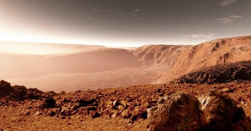 nasa-mars-planete-espace.jpg