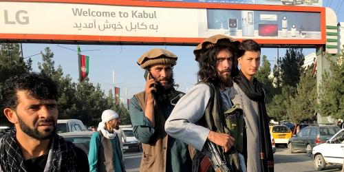 Afghanistan-pourquoi-les-talibans-ont-repris-si-rapidement-le-pouvoir.jpg