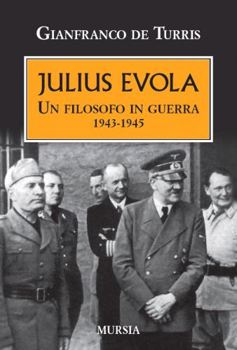 Evola-GdT2.png