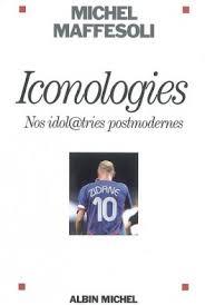 mm-iconologies.jpg