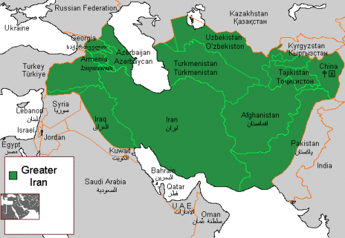Greater_Iran_Map.png