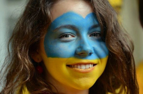 ukrainian_people7.jpg