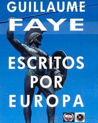 faye-escritos-por-europa.jpg