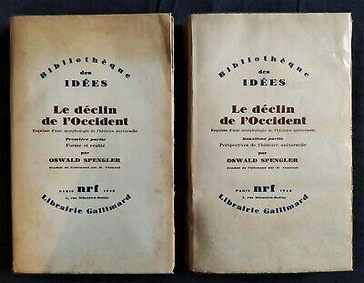 Le-déclin-de-loccident-Oswald-Spengler-Gallimard-1948.jpg