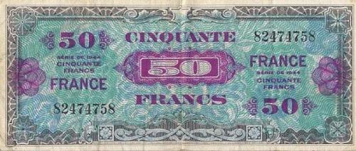 dollar-Amgot-20200213.jpg