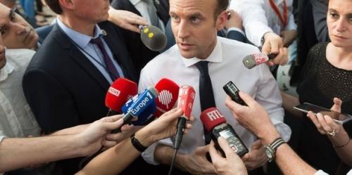 SONDAGE.-92-des-Francais-jugent-le-journalisme-utile.jpg