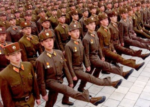 north_korean_military.jpg