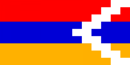 800px-Flag_of_Nagorno-Karabakh.svg.png