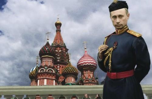 tsar-poutine.jpg