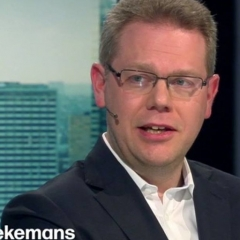 David_Criekemans.jpg