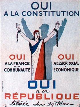 referendum_1958.jpg