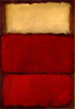 Rothko-.jpg
