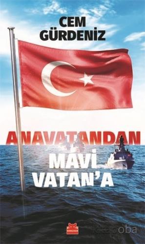 anavatandan-mavi-vatanae155709d9c334906da845da09f7165e4.jpg