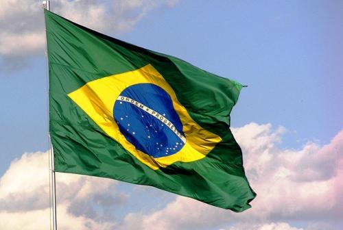 brasil-bresil.jpg