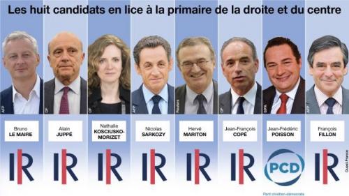 primaire-droite-huit-candidats-en-piste-pour-le-show-televise_0.jpg