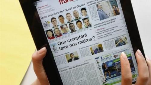 ouest-france.la-version-numerique-du-journal-sur-vos-ecrans.jpg