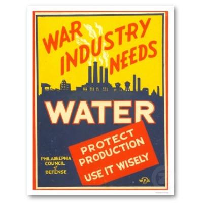war_industry_.jpg