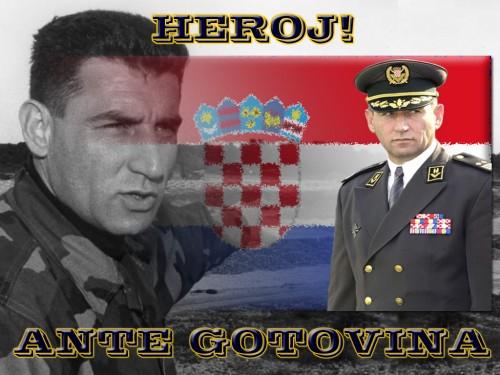 Ante_Gotovina_wp.jpg