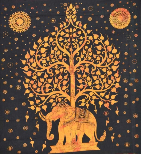 tenture-arbre-de-vie-elephant-orange.jpg