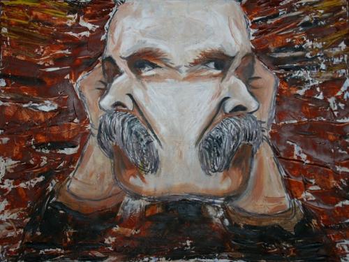 Friedrich Wilhelm Nietzsche by risu.jpg