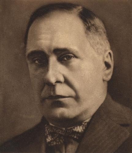 Ferdynand_Antoni_Ossendowski',_1933_(cropped).jpg