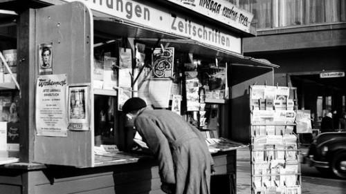 kiosk-zeitungen-540x304.jpg