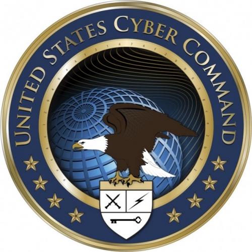 2010-05-14-USCYBERCOM_Logo_Cropped-660x660.jpg