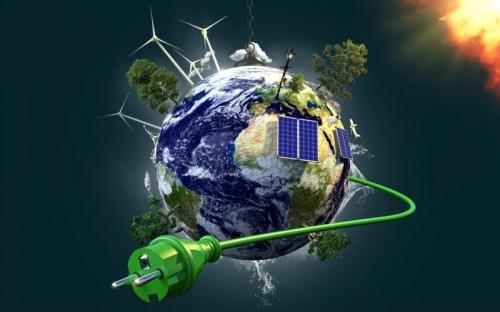 planete-energie.jpg