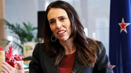 jacinda-ardern-premiere-ministre-nouvelle-zelande.JPG