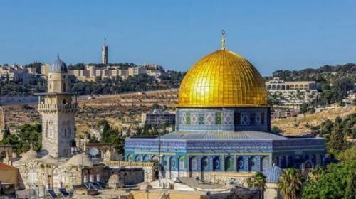 Mosquée-Al-Aqsa.jpeg
